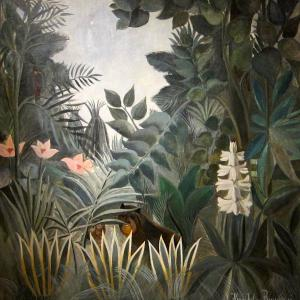 henri-rousseau.-la-jungle-equatoriale-1909-.jpg